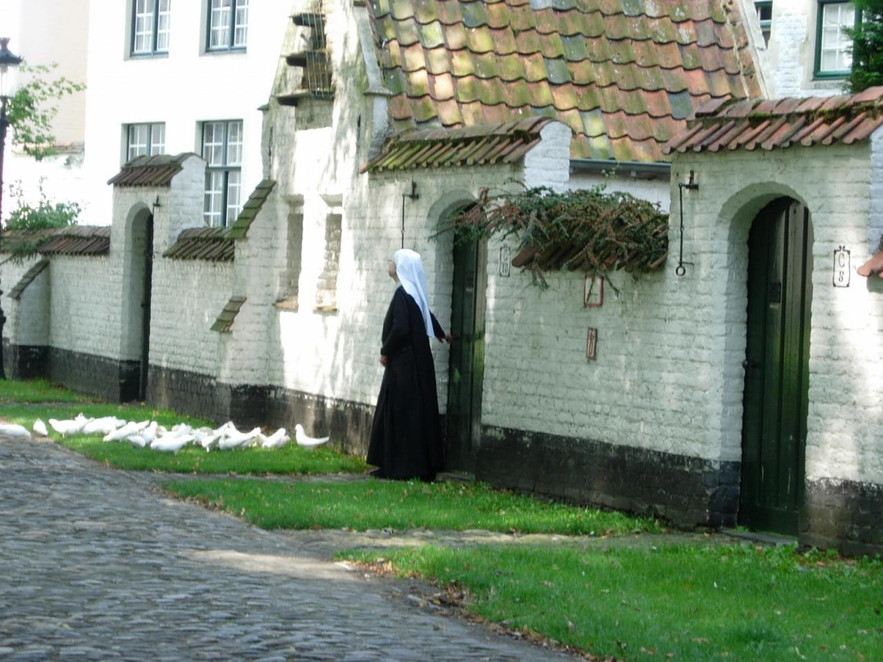 Bruges2005-08-17-014