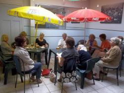 Reunion-Cafe-Litt_-07-2011.jpg