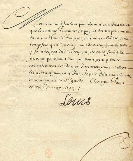 _Louis-XIV.jpg