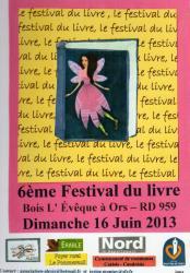 affiche-festival-2013.jpg