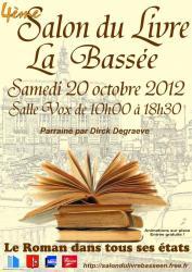 affiche-la-bassee-2012-1.jpg
