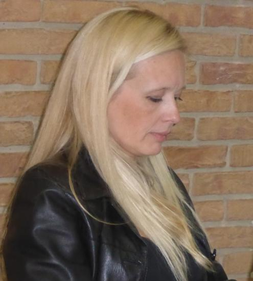 Benedicte boullet lumbres 2014