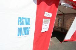 bois-l-eveque-2012-002.jpg