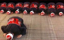 Coca cola gifs animes 1809647