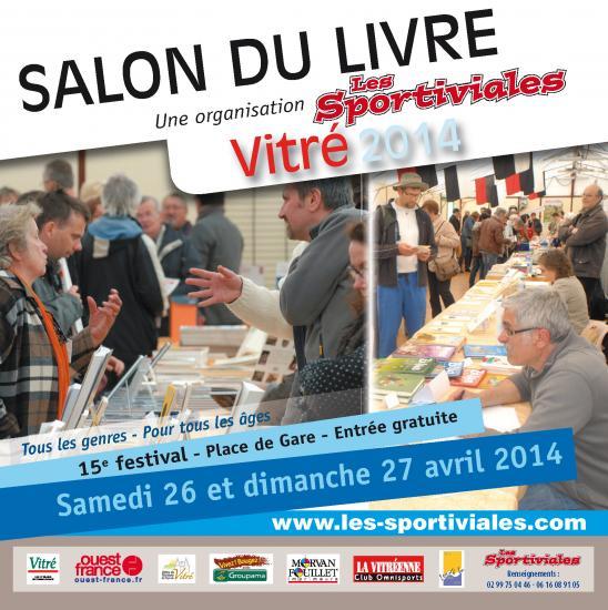 Flyer salon2014 a