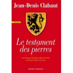 le-testament-des-pierres-de-jean-denis-clabaut-949556582-ml.jpg