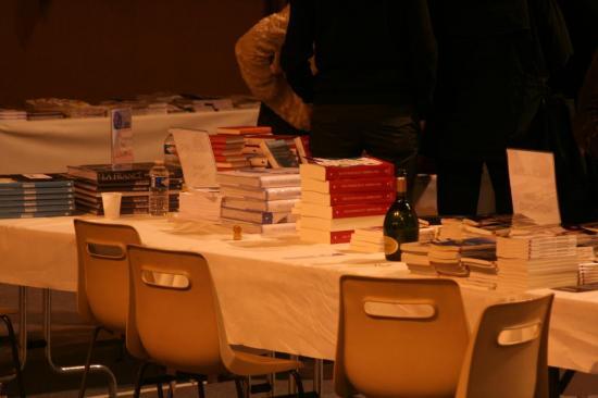 le-touquet-2012-dompe-d-amelie.jpg