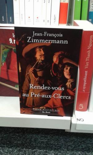 Librairie furet lens 2017