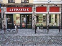 librairie-tirloy.jpg