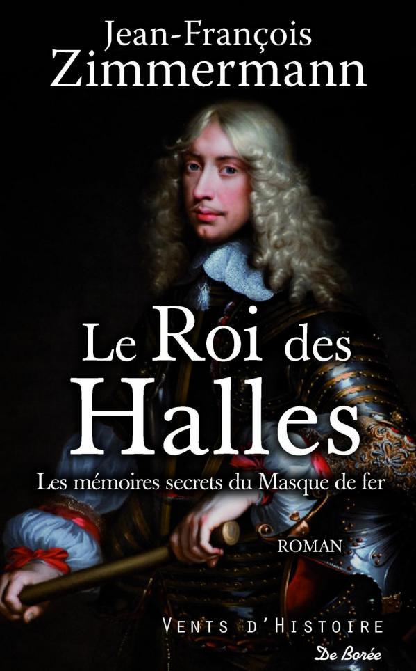 Roi des halles couv 9782812923395 3