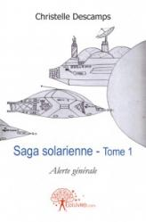 Saga t1