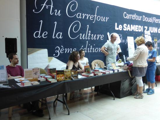 Salon carrefour douai 2014 004