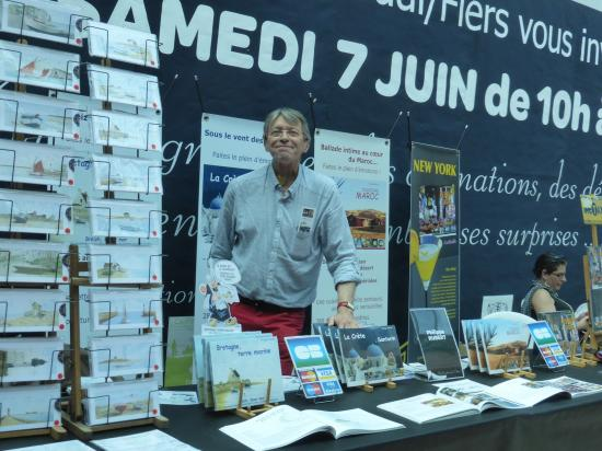 Salon carrefour douai 2014 007