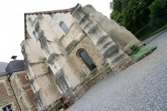 vaucelles-2012-001.jpg